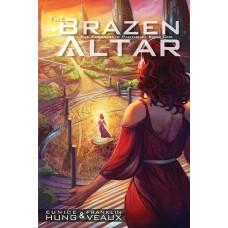 The Brazen Altar (eBook)